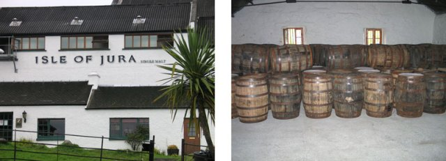 Isle-Of-Jura-Whisky-Barrels