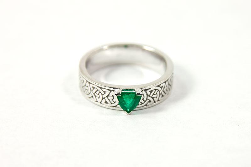 engagement ring what s new at rainnea ltd